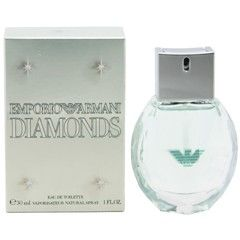 Armani Diamonds W edt 30ml