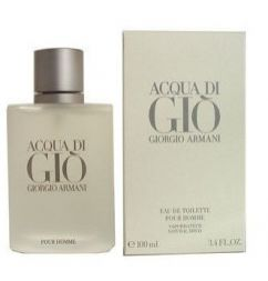 Armani Acqua Di Gio M edt 100ml