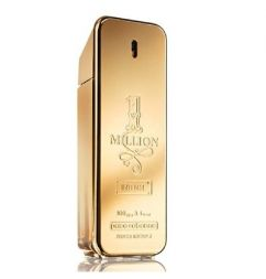 P.R. 1 Million Intense 2013 M edt 100ml tstr