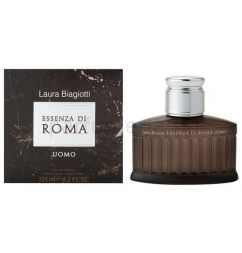 L.B. Essenza Di Roma Uomo 2013 M edt 125ml