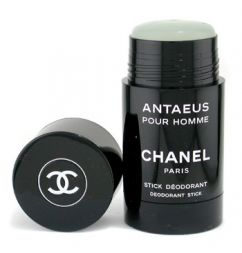Chanel Antaeus M 75ml Stick