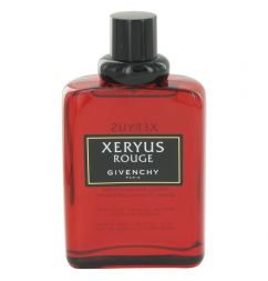 Giv. Xeryus Rouge M edt 100ml tstr