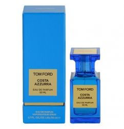 T.F. Costa Azzura edp 50ml