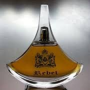 Antonio Visconti Rebel edp 100ml