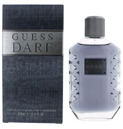 G.M. Dare M edt 100ml