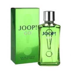 Joop Go M edt 200ml