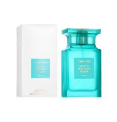 T.F. Sole Di Positano Acqua edt 100ml