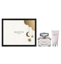 Gucci Set Bamboo 2015 W edp 50ml + 50ml BL