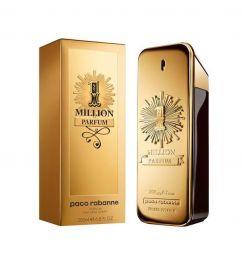 P.R. 1 Million Parfum 2020 M 200ml