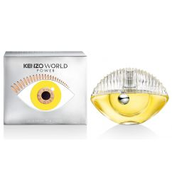 Kenzo World Power 2019 W edp 75ml
