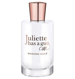 Juliette Has A Gun Moscow Mule edp 100ml tstr