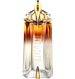 Th.M. Alien Musc Mysterieux 2017 W edp 90ml tstr
