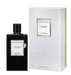 V.C. & A. Collection Extraordinaire Ambre Imperial W edp 75ml