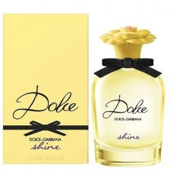 D.G. Dolce Shine 2020 W edp 75ml