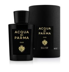 Acqua di Parma Oud edp 180ml