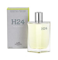 Hermes H24 W edt 100ml